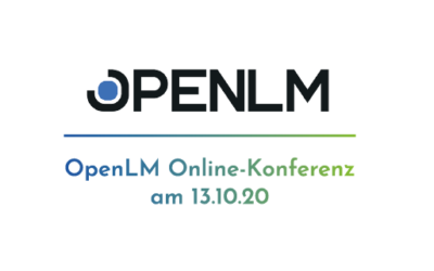 OpenLM Online-Konferenz – Lizenzmanagement für Engineering Software