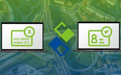 """Interaktives Online-Seminar zum Thema  """"Autodesk Named User Lizenzen"""""""