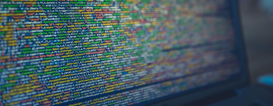 SECOPTENA entwickelt Wartungsskript für OpenLM Embedded Datenbank (Firebird)